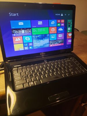 DELL Laptop for Sale in Fresno, CA