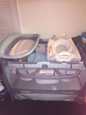 Pack n play for Sale in Columbus, OH
