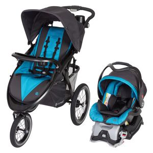 Car seat and stroller for sale for Sale in Beaumont, TX