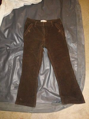 Levi Strauss stretch signature size 10 for Sale in Columbus, OH