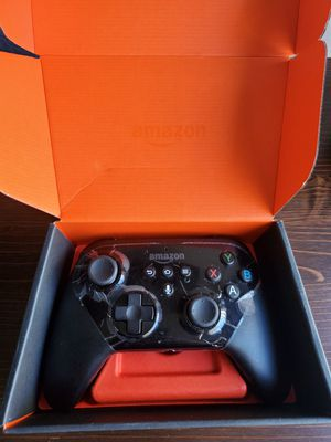 Amazon Fire TV Game Controller for Sale in Los Angeles, CA