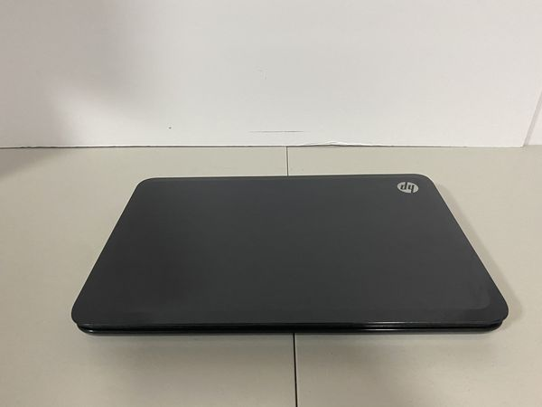 HP Pavilion g6, AMD A6. 2.70 GHz, 4 GB RAM, 600 GB Hard Drive, Wireless Wifi, Webcam, HDMI SD Cared Reader, DVDRW, Windows 10 Pro 64 Bits, Microsoft