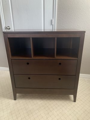 Dresser - Changing Table - Amy Coe for Sale in Jupiter, FL