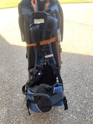 REI backpack child carrier for Sale in Austin, TX