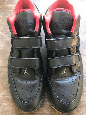 Nike Air Jordan's Men's 12 for Sale in Los Angeles, CA