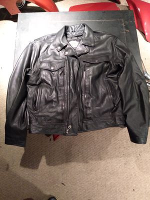 Harley Davidson jacket NEW for Sale in Palos Heights, IL