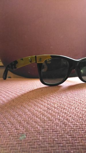1996 Atlanta Olympic Ray-Ban U.S.A. Sunglasses for Sale in Columbus, OH