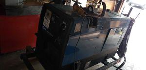 Steel welder for Sale in San Diego, CA