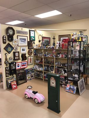 Antique Store • Vintage Items • Retro Games for Sale in East Haven, CT