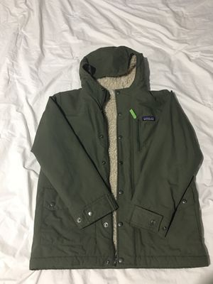 Patagonia Jacket for Sale in Portland, OR