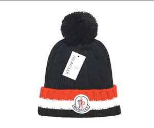 MONCLER BEANIE KIDS SKI HAT for Sale in Staten Island, NY