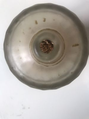 Antique toothpick holder for Sale in Seattle, WA