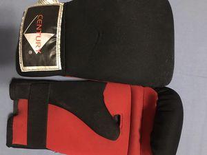 Century gloves for Sale in Rialto, CA