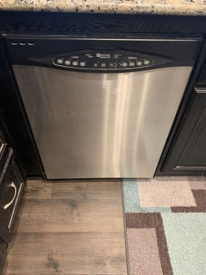 Maytag Dishwasher for Sale in Fullerton, CA