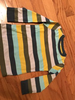 Kids clothes size 4,,, 7 pcs for Sale in Plano, TX