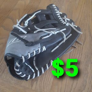 "WORTH 15"" Softball Glove for Sale in Federal Way, WA"
