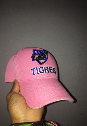 PINK TIGRES HAT for Sale in Oviedo, FL