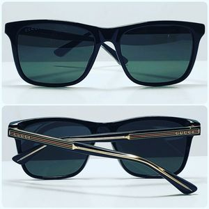 Gucci Sunglass New polarized for Sale in Lakewood, CA