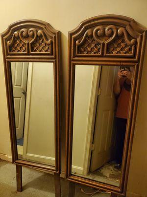 Dresser Mirrors for Sale in Mechanicsville, MD