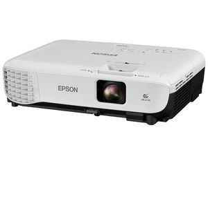 Epson projector for Sale in Washington, DC