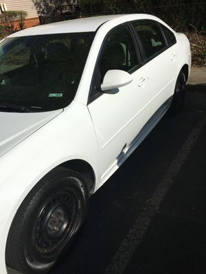 2011 Chevy impala for Sale in Buford, GA