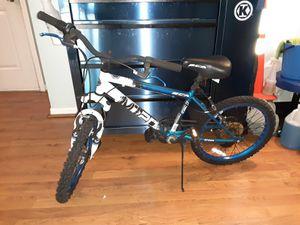 bike for Sale in Land O' Lakes, FL