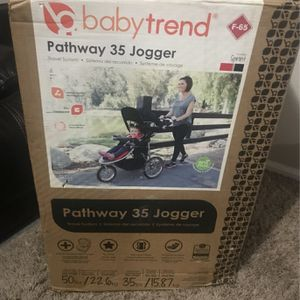 Baby Trend Stroller for Sale in Oakland, CA