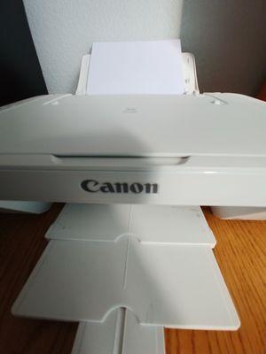 Canon Printer for Sale in Aurora, CO