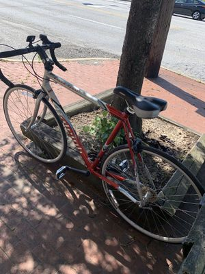 Raleigh bike for Sale in Cleveland, OH