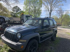 05 Jeep for Sale in Rossville, GA