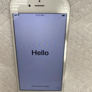 IPhone 6S Parts only for Sale in Norcross, GA