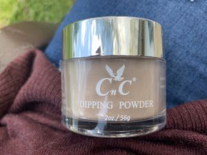 Cnc Dipping Powder for Sale in McKees Rocks, PA