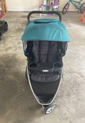 Baby stroller for Sale in Riverdale, GA