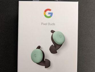 Google Pixel Buds 2 for Sale in Bellevue,  WA