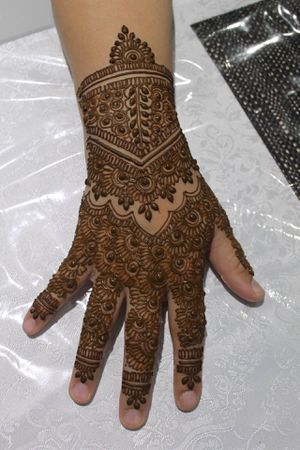 Henna for Sale in Elk Grove Village, IL