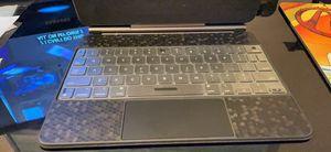 Magic Keyboard iPad Pro 11 for Sale in Tampa, FL