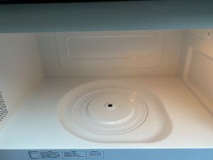 Microwave for Sale in Mulberry, FL