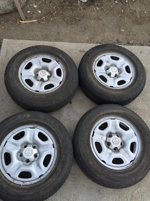 Toyota five lug nut for Sale in Los Angeles, CA