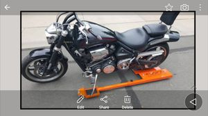 Holy roller motorcycle dolly for Sale in Denver, CO