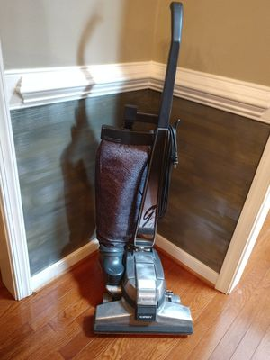 Kirby TECH DRIVE VACUUM with EXTRAS!! for Sale in Midlothian, VA