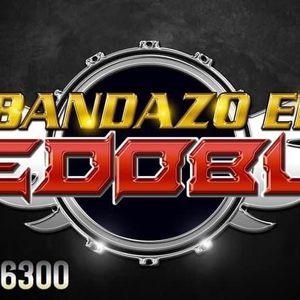 Bandazo El Redoble for Sale in Riverside, CA
