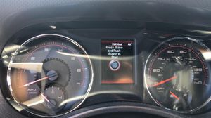 2014 Dodge Charger V6 runs very good for Sale in San Diego, CA
