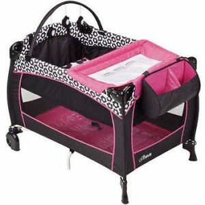 EvenFlo playpen for Sale in Maryland Heights, MO