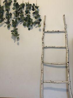 Birch Ladder for Sale in Portland,  OR