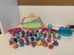 Hatchimals! Huge Lot! for Sale in Apopka, FL