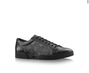 Louis Vuitton sneaker for Sale in Silver Spring, MD