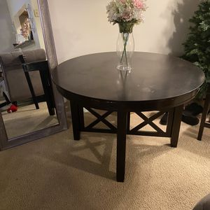 Dining Table for Sale in Chesapeake, VA