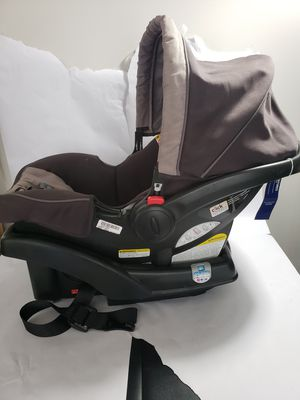 Graco Infant Car Seat for Sale in Marietta, GA