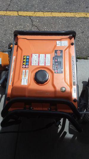 Generac generator for Sale in Lakewood, CO