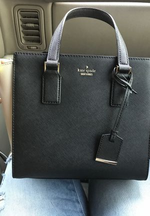 Brand new Kate Spade bag for Sale in Fort Washington, MD